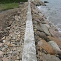 new-sea-wall-high-tide-3