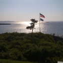 ocean-and-flag-sent-on-7-7-12