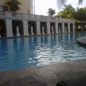 pool-sent-on-7-7-12