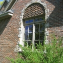 kaeding-brickwork-2